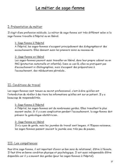 rapport de stage 3eme cabinet 28 images mon rapport de stage intellego fr rapport de stage
