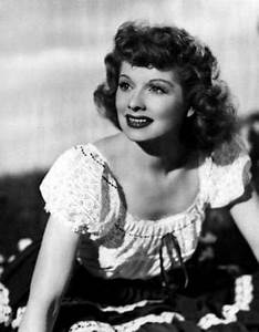 113 best Lucille Ball images on Pinterest | Classic ...