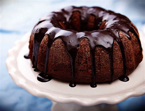 how to a bundt cake chocolate bundt cake recipes dishmaps