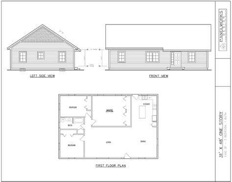 simple one house plans simple one 2 bedroom house plans pixshark com