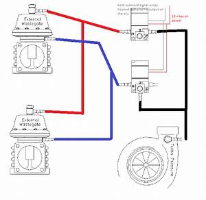 Mac 3 Port Boost Solenoid Wiring Diagram