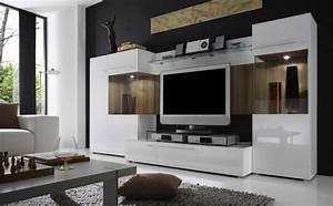 Modern Bookshelves for Modern Apartment Herpowerhustle com