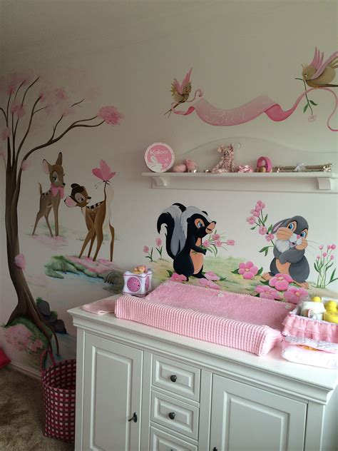 Wandtattoo Kinderzimmer Disney by Wall Mural Search Minnie Mickey
