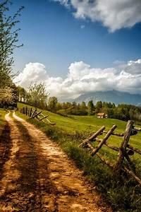(100+) Tumblr | The Road | Pinterest | Paisajes, Camino y ...
