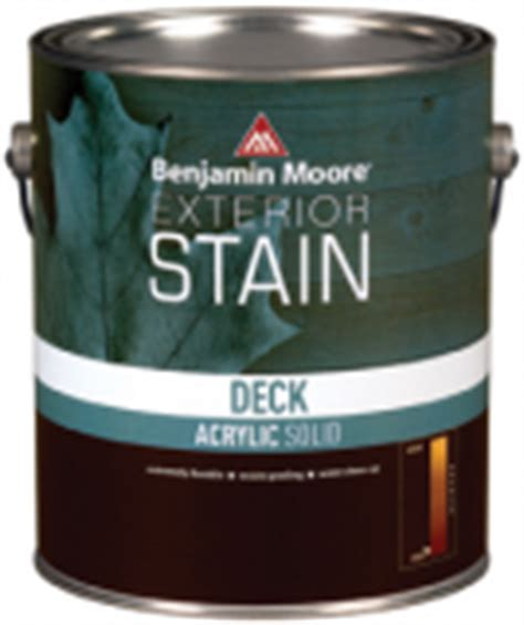 Lasting Deck Stain Sealer by Seven S Paint Wallpaper Lasting Acrylic Deck Stain