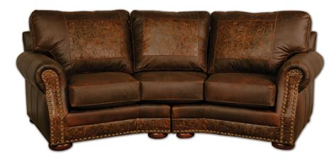Apartment Size Sofas And Sectionals by 12 Ideas Of Apartment Size Sofas And Sectionals