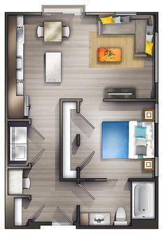 luxury apartment interior design ideas    concept luxury apartments interior