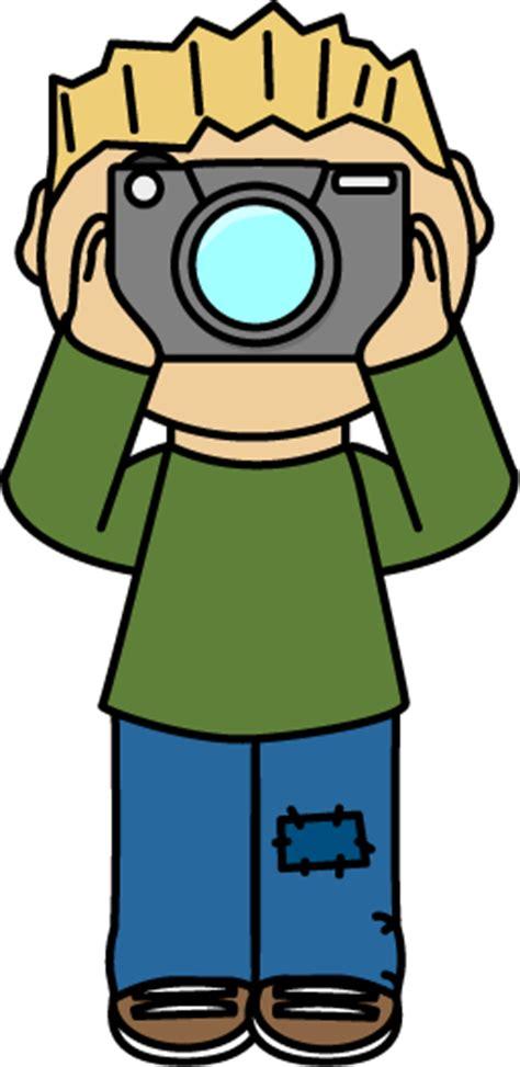 11388 school photographer clipart photographer clip photographer image