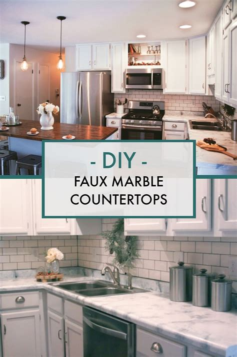 countertop makeover kit 17 best images about giani granite countertop paint on