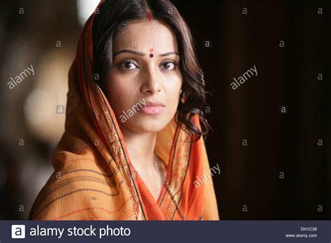 38 Best Bipasha Basu Images Bollywood Actress Bollywood