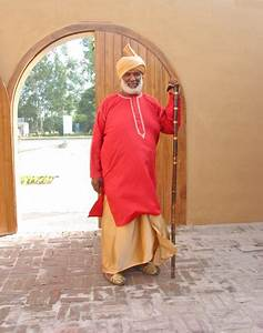 yup fashion: Traditional Punjabi Dress of Punjab, Pakistan