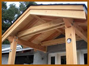 PDF DIY Woodworking Custom Download woodworking project
