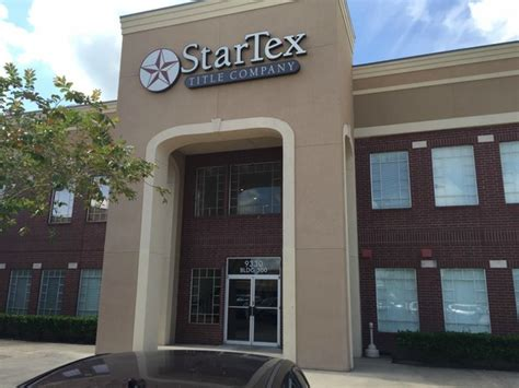 Life, Home, & Car Insurance Quotes In Pearland, Tx. Capital One Cash Back Credit Card. Global Educational Excellence. Platinum Tax Defenders Donate Car San Antonio. Social Security In Dallas Roofing Palm Beach. Windows Patching Process Buying A Porsche 911. Ford Dealers Dallas Texas Arlington Lawn Care. Credit Report With Scores Con Ed Electricity. Health Care Coverage For Children