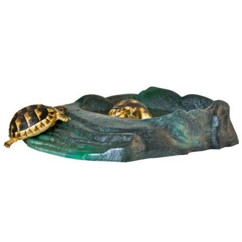 repti r reptile water bowl reptile products gregrobert