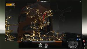 Location A 1 Euro : steam community guide all achievements euro truck simulator 2 scandiavia ~ Medecine-chirurgie-esthetiques.com Avis de Voitures