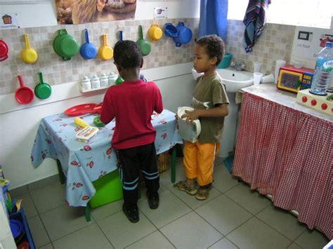 cuisine maternelle gs1 classe 3 coin cuisine le de l 39 ecole