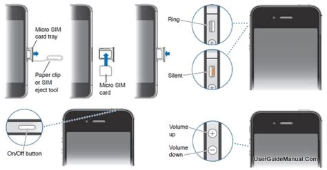 how to remove sim card from iphone iphone 4s manual apple ios 5 0 software user guide boeboer