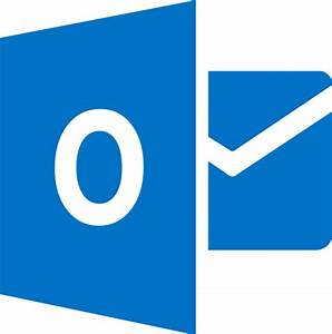 Outlook.com latest update rolling out, adds support for ...