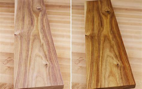 ways    cost   lumber