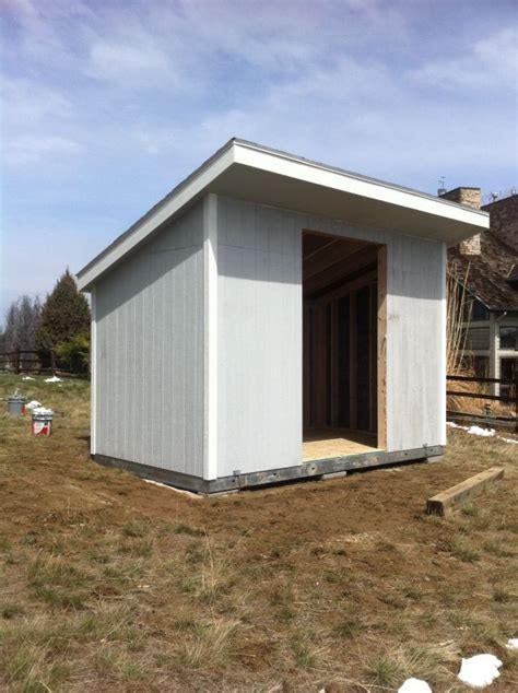 Tuff Shed Cabins At Home Depot by Pin By Josephine Eliadis On Tuff Shed At Home Depot