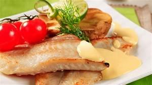 Essen Im Backofen Aufwärmen : kabeljau im backofen aromatisch verpackt ~ Markanthonyermac.com Haus und Dekorationen