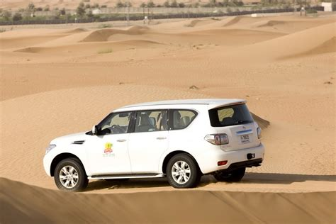 nissan australia new nissan pulsar sedan and 2013 patrol to debut at
