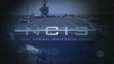 Who Is Alex's Mother Marie on 'NCIS'?