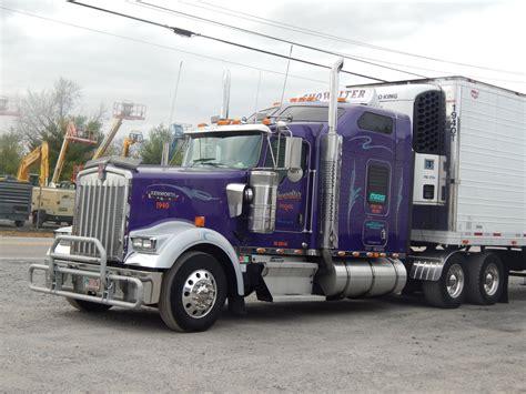 w900 kenworth trucks for sale canada 100 used w900 kenworth trucks for sale in canada