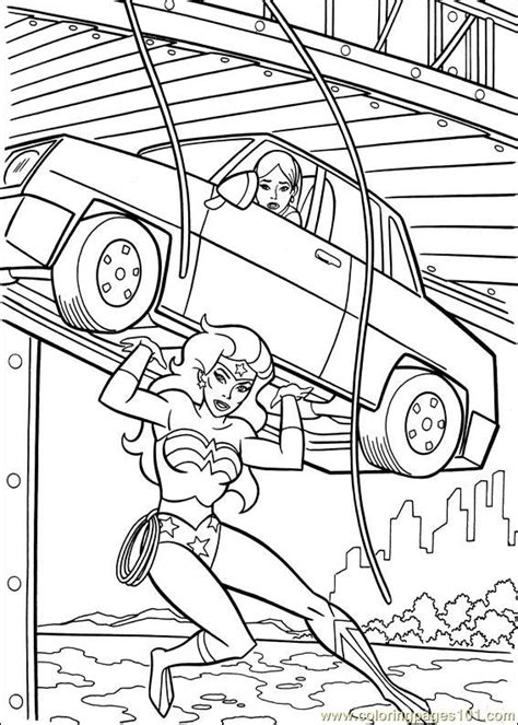 woman  coloring page   woman coloring