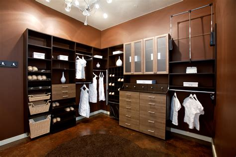 Our Work  California Closets Of The Texas Hill Country