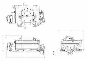 Diagrams Wiring   Powerglide Transmission Identification