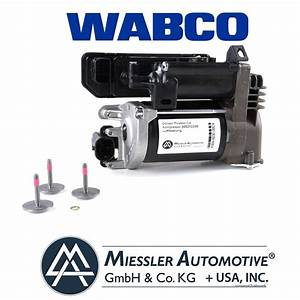 Compresseur Suspension C4 Picasso : compresseur suspension pneumatique citroen picasso c4 9682022980 ebay ~ Maxctalentgroup.com Avis de Voitures