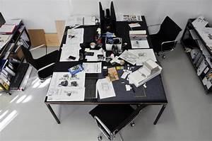Schreibtisch Position Im Raum : 24gramm architektur ~ Bigdaddyawards.com Haus und Dekorationen