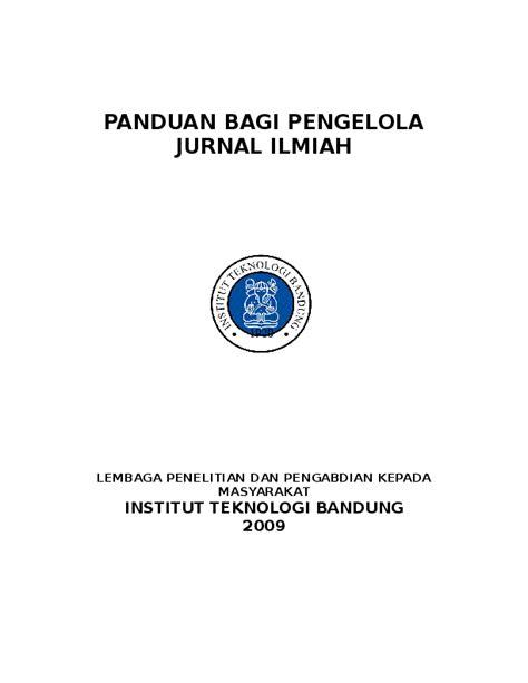 (DOC) PANDUAN PRE MEMORI | iwan munawar - Academia.edu