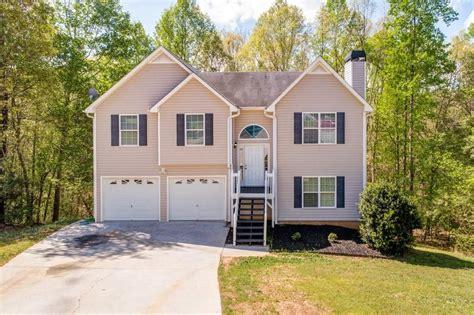 Why choose insurance source of dallas? 378 Crystal Creek Ln NW, Dallas, GA 30157. 3 bed, 2 bath, $179,900. Sweet home on a culd ...