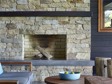 masonry   clearance fireplaces eco outdoor