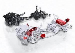Porsche Cayenne Engine Diagram