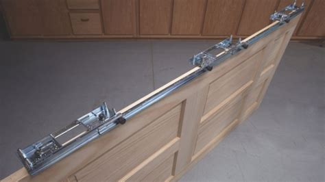 door hinge router jig door hinge jig wonderful woodworking