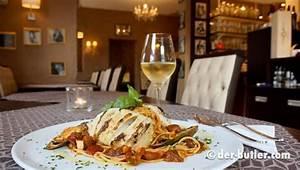 Restaurant In Wolfsburg : butler gastronomief hrer italienisches restaurant trattoria levis wolfsburg ~ Eleganceandgraceweddings.com Haus und Dekorationen