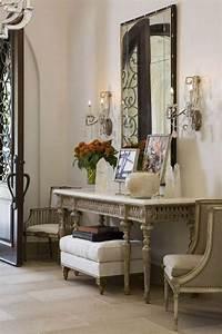 70, Small, Foyer, Decor, Ideas, For, Entryway, 4, Entryway, Decor