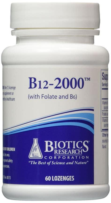 amazoncom biotics research bio  mulsion forte vitamin