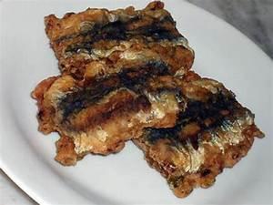 Filet De Sardine : recette de filets de sardines farcis ~ Nature-et-papiers.com Idées de Décoration