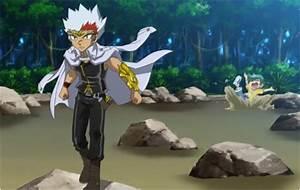 Ryuga Beyblade Shogun Steel | www.imgkid.com - The Image ...