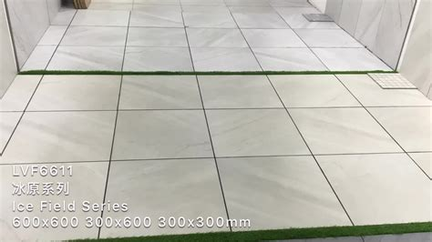 24x24 floor tile porcelain tile prices lvf6611 buy
