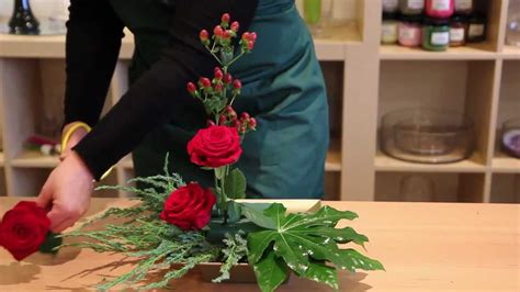 oasis floral products   glad tidings youtube