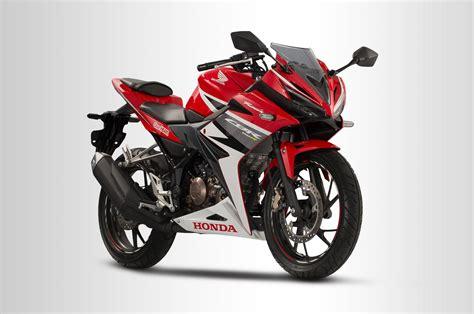 motortrade philippine s best motorcycle dealer honda cbr150r