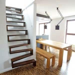 raumspartreppen treppen treppenbau holztreppen metalltreppen steintreppen - Treppen De