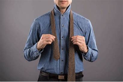 Knot Hand Four Tie Double Step Tutorial