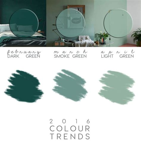 green paint color trends green wall paint interior trend 2016 italianbark green greeninteriors interiortrend moody