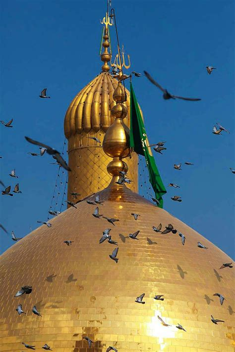 pin  swapnil turankar   imam hussain wallpapers